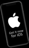Radio FM Babel 107.5 app iOs