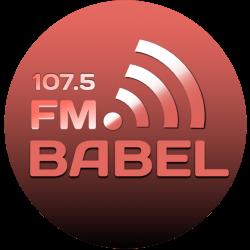 Radio FM Babel 107.5 online
